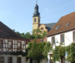 Nackenheim_001