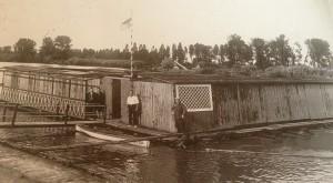 1920-Badeanstalt.jpg