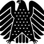 Deutscher_Bundestag_logo.jpg