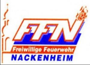 ffn.jpg