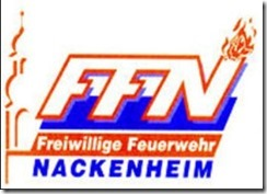 ffn_thumb.jpg