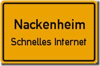 Nackenheim_SchnellesInternet_dl_thumb.png