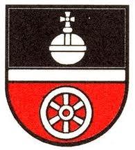 Wappen_Nackenheim.jpg