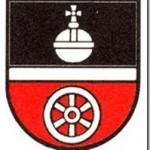 Wappen_Nackenheim_thumb.jpg