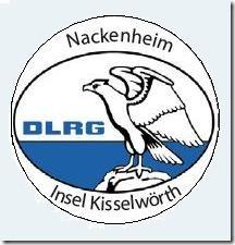 DLRG_Nackenheim_logo.jpg