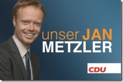 Jan-Metzler_thumb.jpg