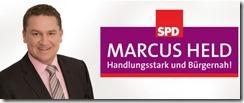 MarcusHeld_thumb.jpg