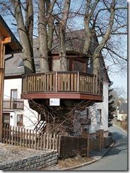 Baumhaus_Griesbach2_thumb.jpg