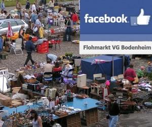 Flohmarktfbbodenheim.jpg