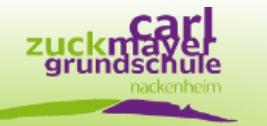 Grundschule_logo.jpg