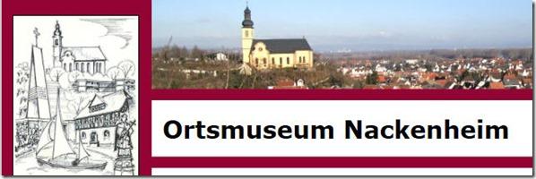 Ortsmuseum_Homepage_thumb.jpg