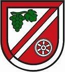 VG-Wappen.jpg