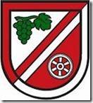 VG Wappen