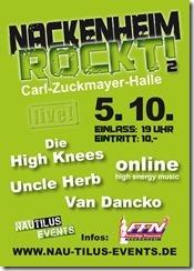 nackenheimrockt