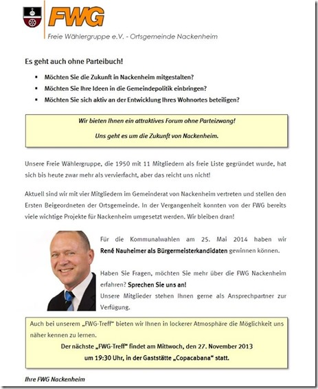 FWG-Buergermeisterkandidat