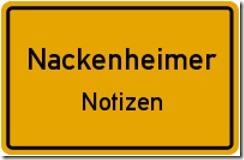Nackenheimer_Notizen_dl