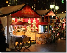 Weihnachtsmarkt-quadratstadt