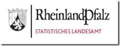 statistischeslandesamt
