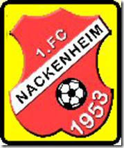 1fcn_logo