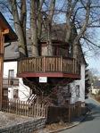 Baumhaus Griesbach2