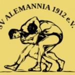 Ringer Alemannia logo