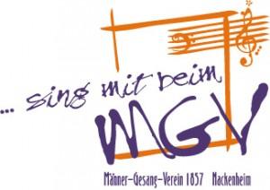 mgv 1857