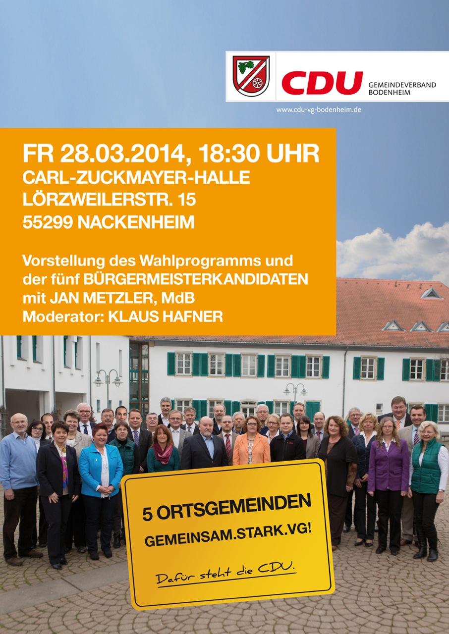 wahlkampf2014_web