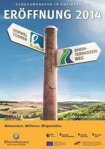 Rheinterassenweg 2014