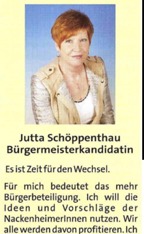 SPD Schoepenthau Dialog 17 1