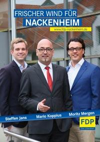 plakat_nackenheim-blau-gelb-klein