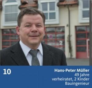 CDU10