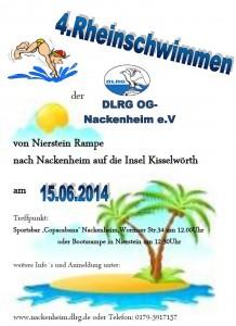 rheinschwimmen_plakat_2014