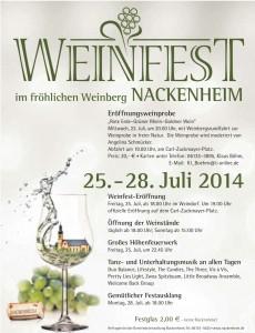 2014 Weinfest 1 Seitig