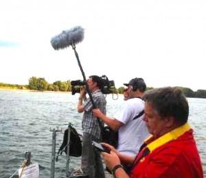 DLRG Film 2014