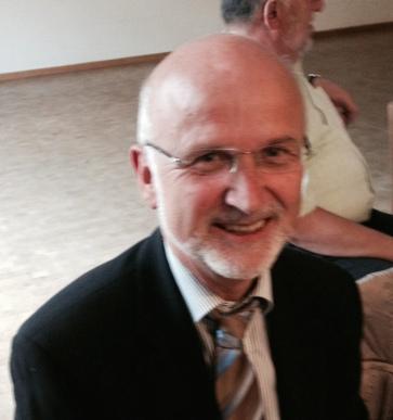 Peter Schöpflin