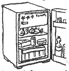 Der_Kühlschrank