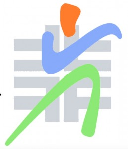 TUS 06 Logo