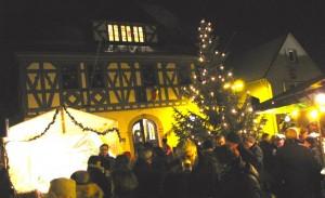 CDU Weihnachtsmarkt 2014 002