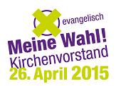 logokvwahl2015-small