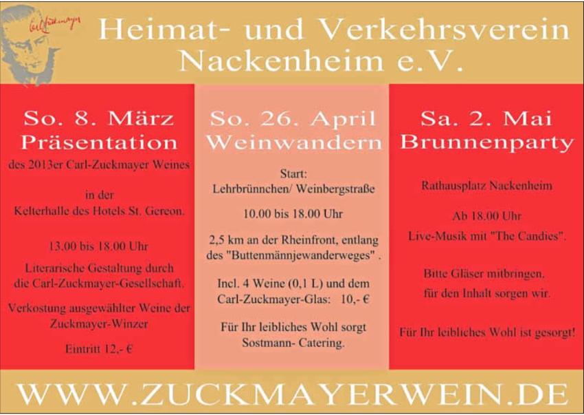 2015 zuckmayerwinzer