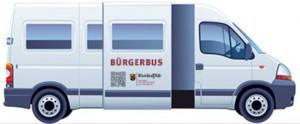 Bürgerbus 001