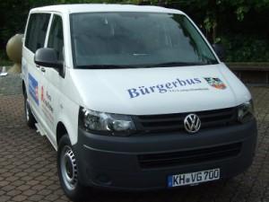 Bürgerbus 003