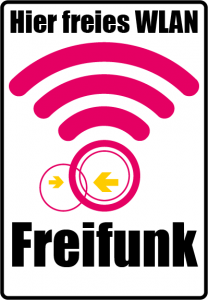 FF_neutral_freies_WLAN_aufkleber