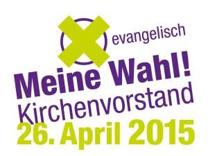 ev kirche wahl 2015