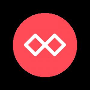 freifunk_logo