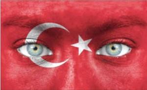 türkisch ortsmuseum