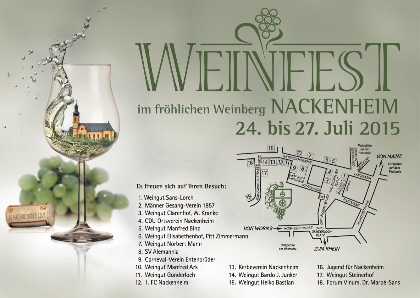 weinfest2015 01