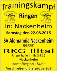 ringen 2015 08