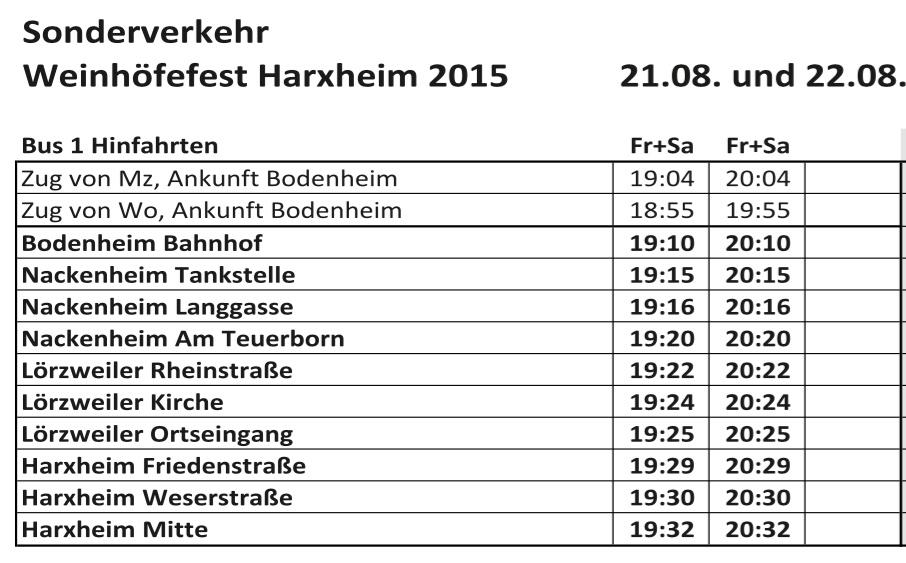 weinfest harxheim 2015 1