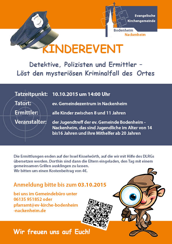 plakat-kinderevent-2015-595x842